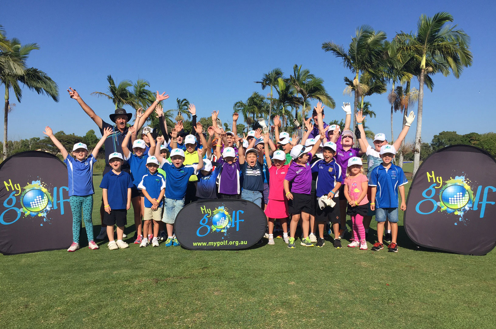 2016-mygolf-camp-resized